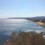 ภาพถ่ายของ Mitsis Summer Palace Beach Hotel