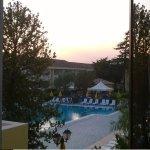 Photo of Triton Villas Residence & Hotel