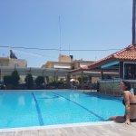 Photo of Canea Mare Hotel