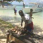 Creole Antigua Tours Foto
