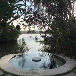 Photo of Mimpi Resort Menjangan