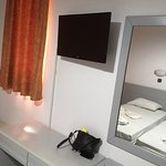 Hotel Despina Foto