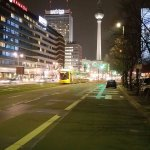 Photo de H2 Hotel Berlin Alexanderplatz