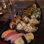Photo of Sushi Bar Bazel