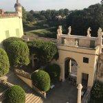 Photo of Castello del Catajo