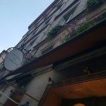 Photo of Hotel de l'Arcade