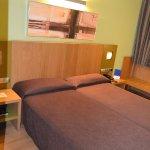 Photo of Hotel Sercotel La Borona