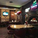 Hickory Log Restaurant