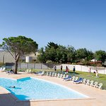Photo of Belambra Clubs - Les Ayguades