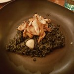 Zdjęcie Parmizzano's Restaurant