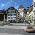 Willisau Tourismus