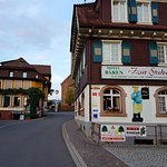 Photo of Gasthof zum Baren