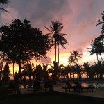 Photo de AVANI Kalutara Resort