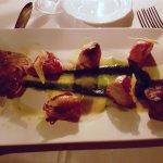 Photo of Villa Cheta Elite Hotel Restaurant