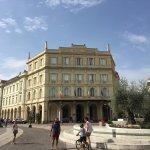 Grand Hotel Nuove Terme Foto