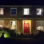 Photo of Rollestone Manor