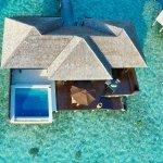 Lily Beach Resort & Spa Photo