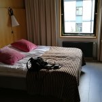 Foto de Centro Hotel Turku