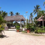 Photo of Liku'alofa Beach Resort