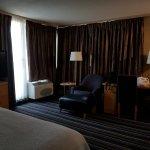 Photo de Blue Horizon Hotel