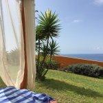 Photo of Hotel Alpino Atlantico