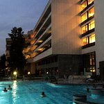 Photo of Danubius Health Spa Resort Esplanade