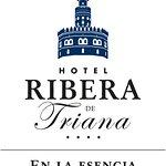 Ribera de Triana Hotel Photo