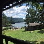 صورة فوتوغرافية لـ Alpine Village Resort