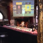 Bilde fra Bar le Pub Ambert
