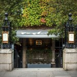 Photo de Peploe's St Stephens Green