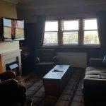 Photo de The Ugadale Hotel & Cottages