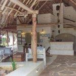 The Charming Lonno Lodge Foto