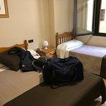 Photo of Hotel Les Neus