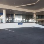 Photo of Novotel Sydney Rooty Hill