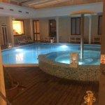 Hotel Agostini Foto