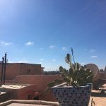 Photo of Rainbow Marrakech Hostel