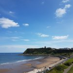 Stunning Scarborough!