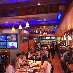 Foto van City Diner