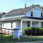 Philip P. Bliss Gospel Songwriters Museum