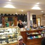 Photo of Cafe Wander