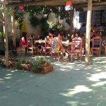 Photo of Bossa Nova Hostel
