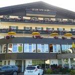 Photo of Hotel Bel Mont