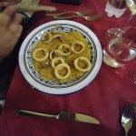 Photo of Caupona Taverna di Sicilia