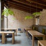 Photo of Consolacion Restaurante