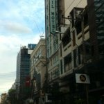 Photo of Salil Hotel Sukhumvit Soi 11