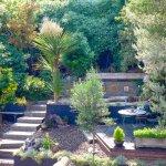 Aviemore Garden