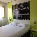 Photo de Ibis Styles Cannes le Cannet