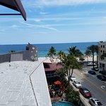 Foto de Sea Club Resort