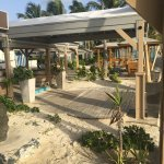 Photo of La Playa Bar Restaurant