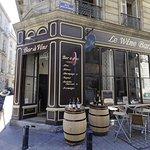 Photo of Le Wine Bar
